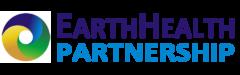EarthHealth Partnership